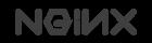 Logo Fornecedores Acessare (1)