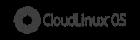 Logo Fornecedores Acessare (2)