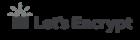 Logo Fornecedores Acessare (3)