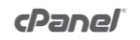 Logo Fornecedores Acessare